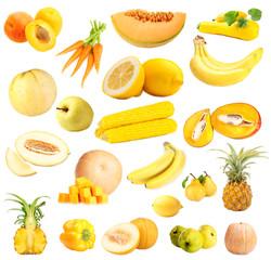 Продукты, содержащие витамин А – полезное питание при варикозном расширении вен