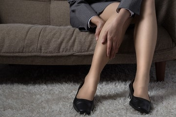 Что противопоказано при варикозе – полезно здоровым ногам