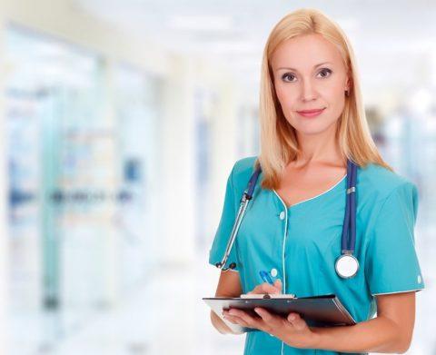 Полученные данные помогают в лечении многих заболеваний