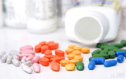Фото. Препараты помогают лишь на первой стадии заболевания