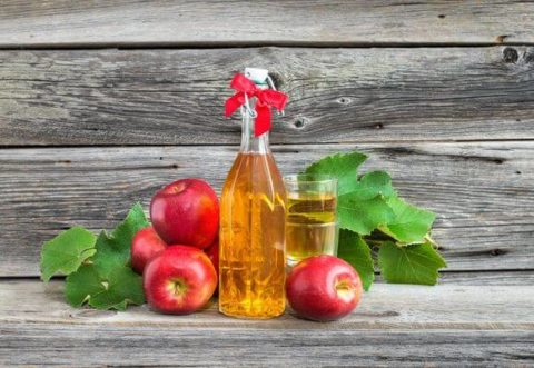 В период борьбы с варикозом основу питания должны составлять овощи, фрукты и растительные масла.