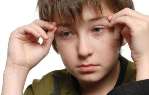 Варикоцеле заболевание, поражающее молодых людей в период пубертата