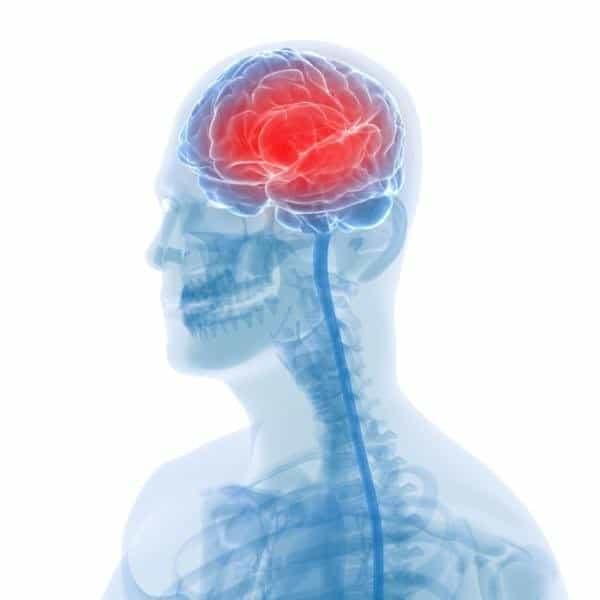 Нарушения контроля нервной системы над работой внутренних органов приводит к серьезным последствиям
