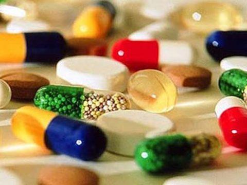 Для сосудов мозга разработаны препараты, помогающие достойно жить