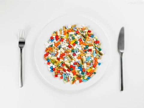 Лекарственные препараты при атеросклерозе назначает врач