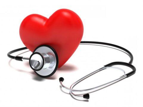 Нарушения сердечного ритма могут быть симптомом гиповитаминоза, так и передозировки поливитаминами