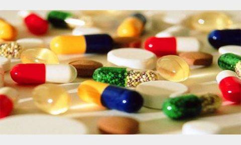 Полный медикаментозный курс поможет нормализовать состояние пациента при атеросклерозе