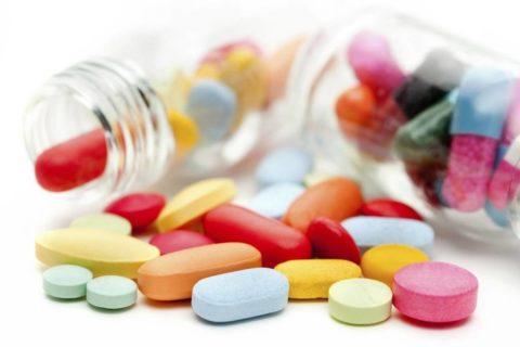 Самостоятельно пациенту сложно сделать правильный выбор, лучше доверить этот вопрос врачу