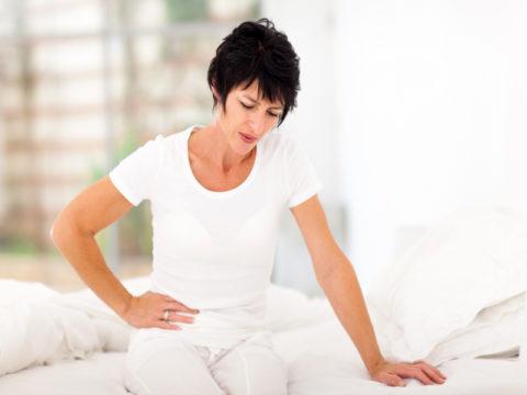 Статины с осторожностью назначают при заболеваниях печени
