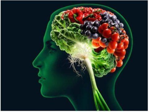 Полезные вещества обеспечивают сосудам здоровый тонус, а клеткам – защиту и быстрое восстановление