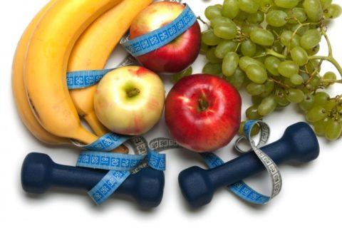 ЗОЖ важен для лечения многих заболеваний, в том числе и атеросклероза