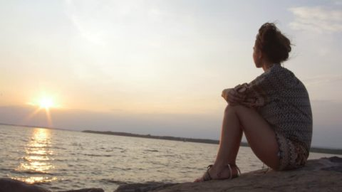 Положительные эмоции – это важный фактор терапии при вегетососудистой дистонии
