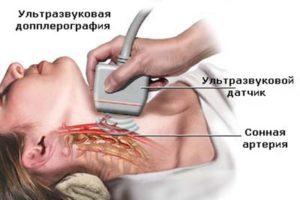 Расширенная оценка особенностей кровообращения с цифровым изображением