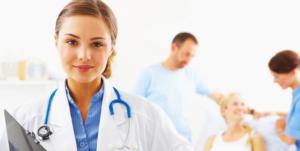 Специалист поможет подобрать оптимальный комплекс витаминов