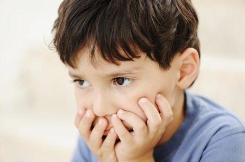 Детям на первых стадиях болезни можно отложить вмешательство до окончания полового созревания