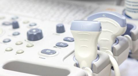 Диагностический тест позволяет выявить признаки серьезных церебральных заболеваний до появления клинических симптомов