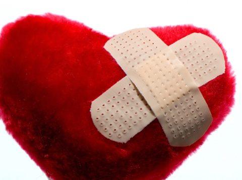 Лучше предотвратить развитие инфаркта, чем лечить его