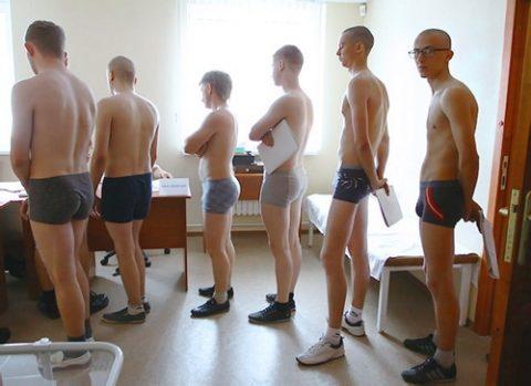 Медицинские основания для отсрочки желательно иметь подтверждение до похода в военкомат