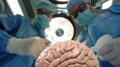 Операция это радикальный, но единственный метод лечения.