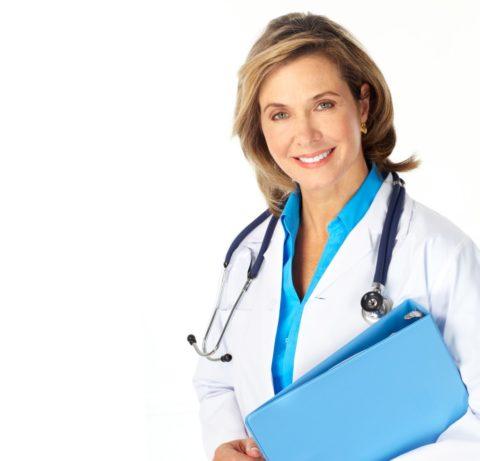 Перед использованием народных методов следует проконсультироваться с доктором