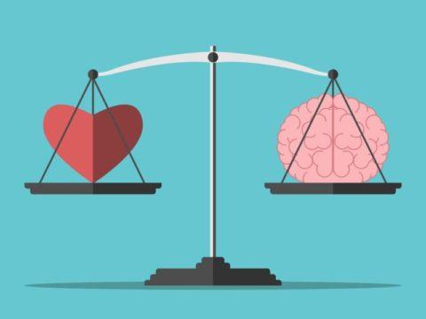 Первыми от различных нарушений кровообращения страдают сердце и головной мозг