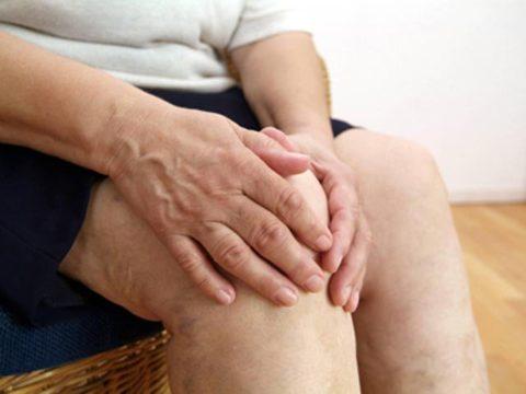 Пройдите обследование, если вас беспокоят симптомы нарушения кровообращения в нижних конечностях