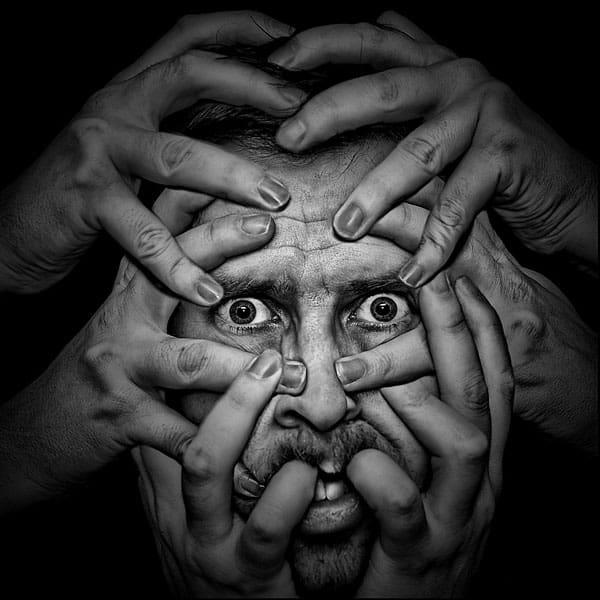 Психические расстройства это распространенные и опасные последствия ОНМК.