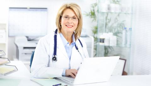 Соблюдение основных рекомендаций врача – залог выздоровления