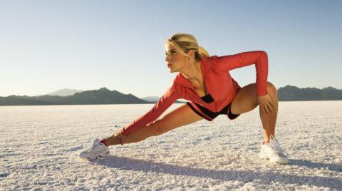 Спорт – сила, но утомляющие физические нагрузки могут стать причиной патологии.