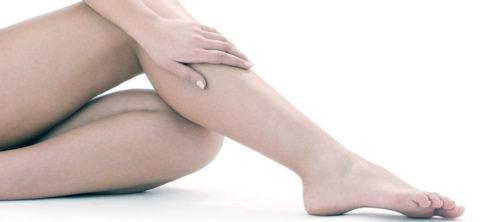 Своевременная профилактика тромбофлебита поможет предотвратить развитие серьезных последствий.
