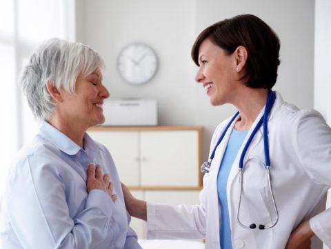 Только врач сможет подобрать наиболее подходящие методы устранения спазма и оценит необходимость проведения восстанавливающих процедур