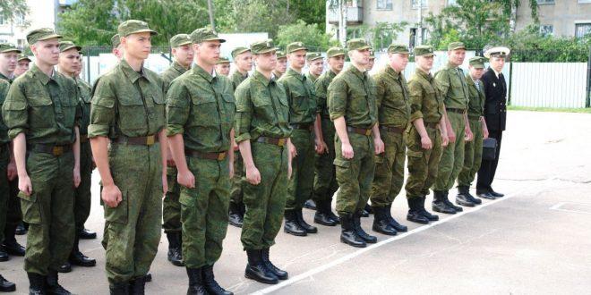 Поздние стадии патологии являются поводом для отсрочки армии