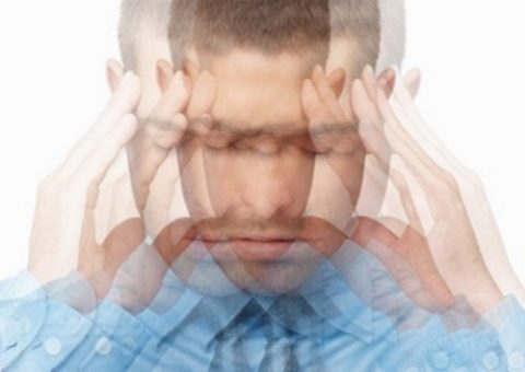 Вестибулярные нарушения после инфаркта мозга проявляются часто и плохо поддаются медикаментозному устранению.