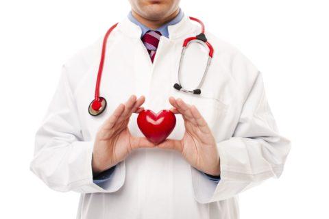 Врач кардиолог даст всеобъемлющую консультацию о методах предотвращения заболевания.