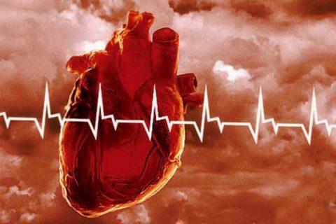 Выкуренная сигарета – лишние сердечные сокращения, износ произойдет быстрее.