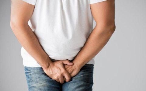Боли в мошонке повод обратиться за консультацией к врачу