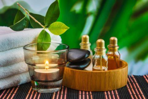 Использование эфирных масел – не только сеанс ароматерапии, но и метод профилактики ОРВИ
