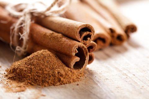 Корица – уникальная специя, обладающая приятным ароматом и удивительными свойствами.