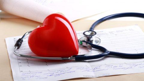 Патологии сердечнососудистой системы крайне опасны.
