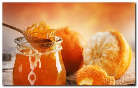 Полезный и вкусный цитрусовый мед – идеальное средство для укрепления сосудов и насыщения организма необходимыми витаминами и полезными микроэлементами.