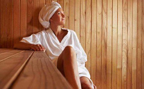 После 2-3 часов отдыха многие ощущают прилив бодрости на весь день