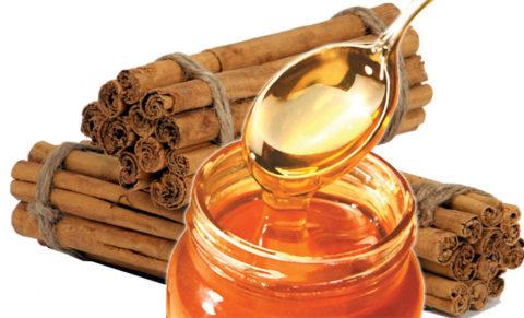 Рекомендуется использовать смесь, в том числе, в профилактических целях.