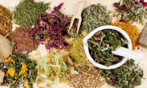 В широком спектре выбора средств народной медицины, предназначенных для очищения сосудов каждый может найти лекарство по вкусу.