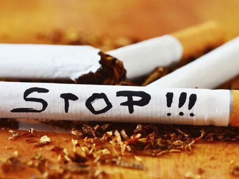 Вредные привычки – главный враг здоровья сосудов