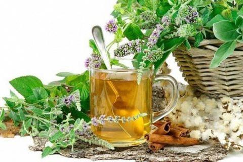 Альтернативная медицина – прекрасный вариант для укрепления и оздоровления сосудов.