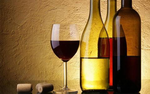 Дешёвые суррогаты значительно вреднее дорогостоящих напитков