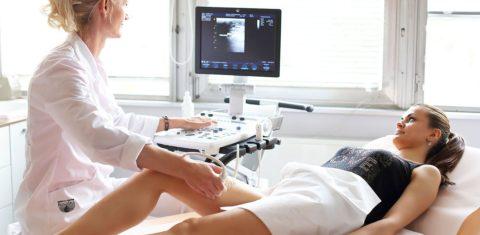 Диагностика — это не больно и не страшно, просто лучше знать диагноз наверняка