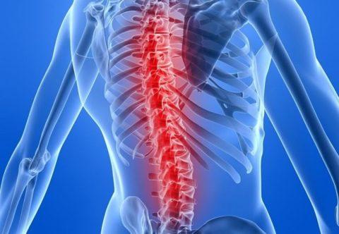 Ишемия – серьезный синдром, требующий особого внимания медиков