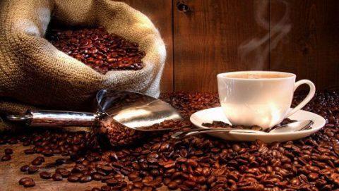 Препарат содержит кофеин