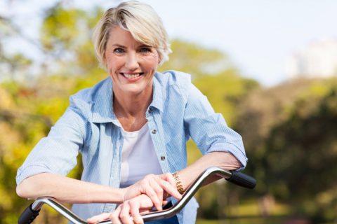 Крепкие артерии – главная основа хорошего самочувствия и крепкого здоровья после 50 лет.
